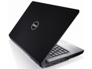 Reparación de Dell Studio 1457