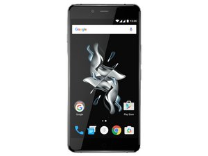 OnePlus X North America (E1005)