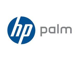 Palm Phone Repair