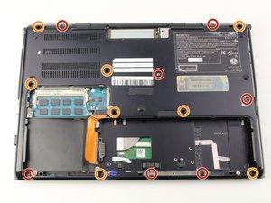 SD Card Board
