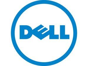 Dell Netbook Repair