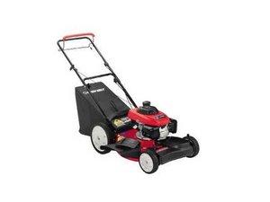 Pony 42 Troy-Bilt  Riding Lawn Mower Repair