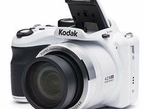 Kodak pixpro az421 Repair