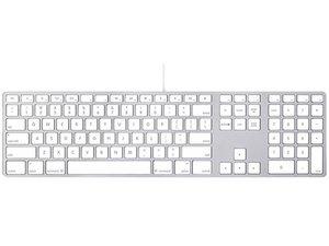 Apple Extended Keyboard Repair