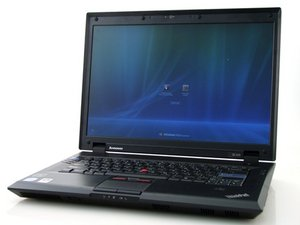 ThinkPad SL500