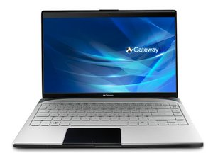 Gateway ID47H07u Repair