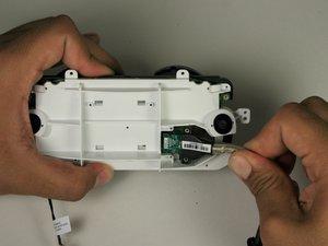 HDMI/USB Cable