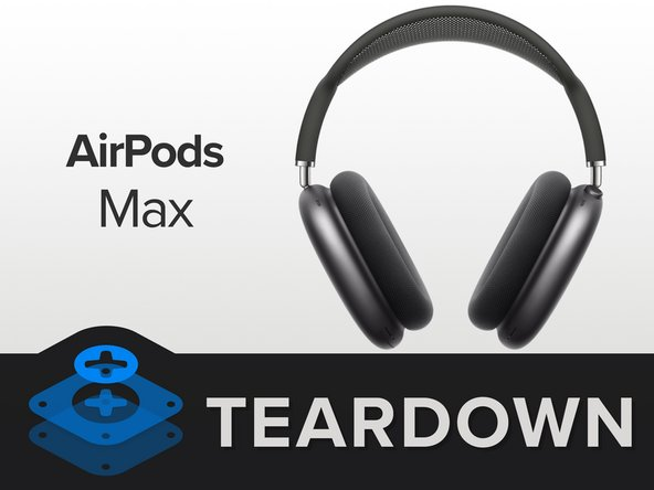 AirPods Max will set you back a whopping 550 US dollars. What do you get for all that hard-earned cash?