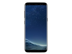 Samsung Galaxy S8+ Global (G955F)