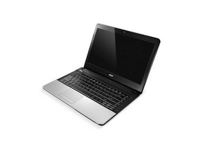 Acer Aspire E1-432 Repair