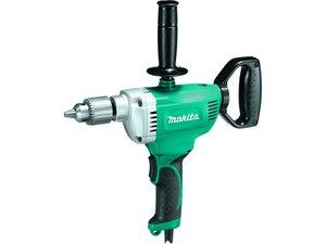 Makita Reversible Drill DS4011 (2010)