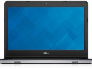 Dell Inspiron 5448