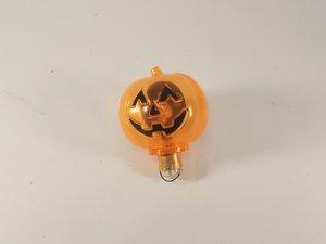 Pumpkin Halloween Toy Teardown