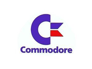 Commodore Desktop Repair