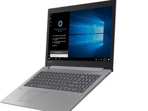 Lenovo IdeaPad 330-15IGM Repair
