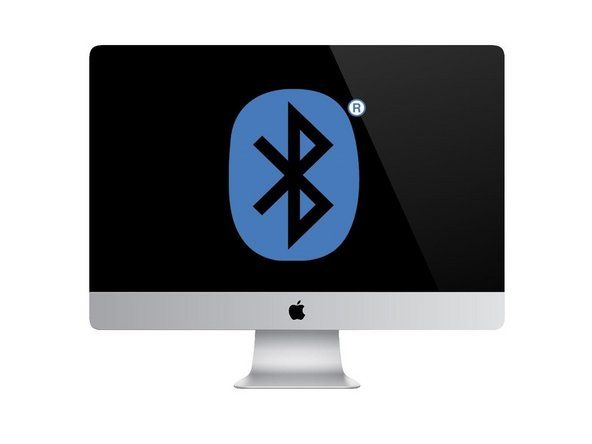 Reset Bluetooth Module or Factory Reset All Connected Apple Devices