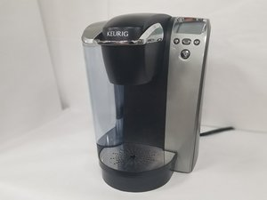 Keurig B70 Platinum Repair