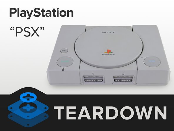You youngsters may not remember, but the PlayStation was only available in Japan during its first year on the market. Here in America, we awaited its arrival with bated breath. Let's recall what we were waiting for:
