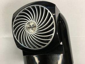 Vornado Flippi V6