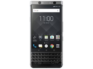 BlackBerry KeyOne Repair