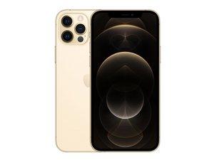 RéparationiPhone 12 Pro