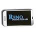 Reno Phone Repair Avatar
