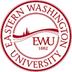Eastern Washington University, Team S1-G3, Carnegie Winter 2020 Avatar