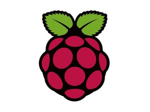 Raspberry Pi Desktop修理