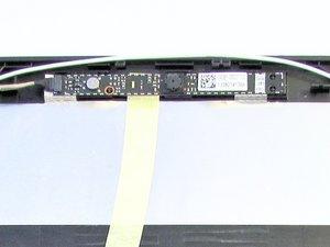 HD Web Camera