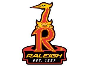 Raleigh Repair