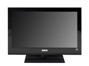 RCA DECK215R HDTV Repair