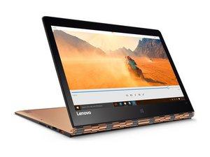 Lenovo Yoga 4 Pro 900-13ISK