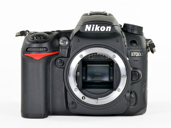 """The D600 seems to have a slight size advantage, but how slight is """"slight?"""""""