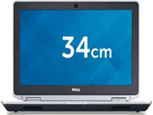 Reparación de Dell Latitude E6330
