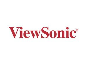 Viewsonic Tablet Repair