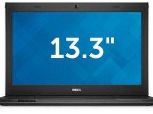Reparación de Dell Latitude 3330