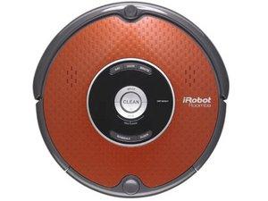 iRobot Roomba 610 Repair