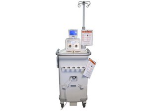 Medical Waste Management System Repair