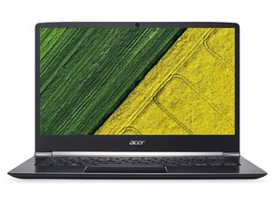 Acer Swift 5 SF514-51 Repair