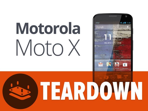 The love child of Motorola and Google is here, and we are dying to crack open the little Motoroogle.