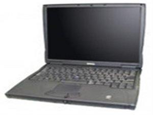 Reparación de Dell Latitude C510