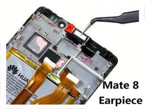 Ear Speaker
