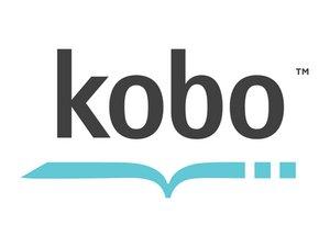 Kobo Tablet Repair