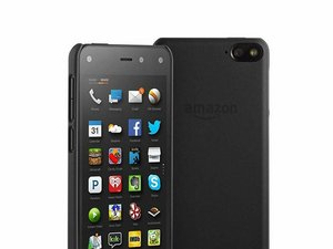 Amazon Phone Reparatur