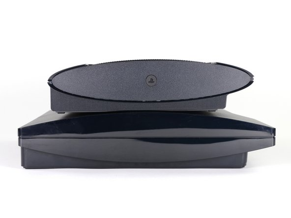 We wanted to see how the PS3 Super Slim stacks up to the standard slim model, the console it replaces.