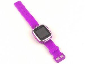 Vtech Kidizoom Smart Watch DX Repair