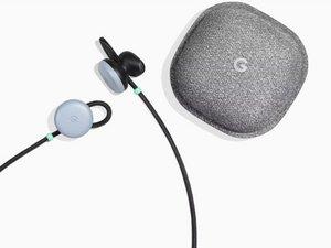 Google Pixelbuds Reparatur