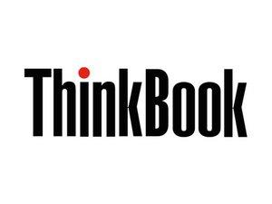 Lenovo ThinkBook Repair