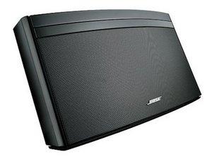 Bose SoundLink Air Repair