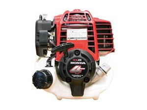 Honda General Purpose Engine GX25